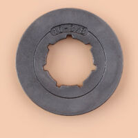 "3/8""-10T Sprocket Rim For Stihl 070 080 MS720 064 066 MS640 MS660 084 088 MS880"