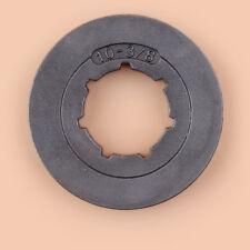 "3/8""-10T Sprocket Rim For Stihl 070 080 MS720 064 066 MS640 MS660 084 088 MS880"