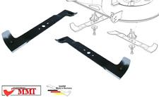 MMT Premium High-Lift Messersatz  Honda HF2213 HF2216 HF2218 HF2220 Messer 102cm
