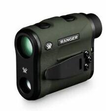 Vortex Rrf-181 Ranger 1800 Laser Range Finder with Hcd