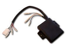 CDI ECU Yamaha XT550 XT600 TT600 Blackbox Ignitor (CD4501)