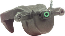 Frt Right Rebuilt Brake Caliper With Hardware Cardone Industries 19-1975