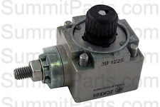 Limit Switch For American Dryer - 122365