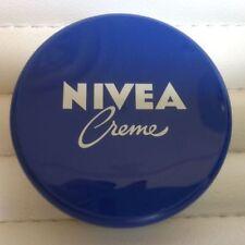 Hydratants et nourrissants de beauté crémés NIVEA