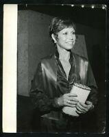 1978 MARY TYLER MOORE Vintage Original Photo DICK VAN DYKE SHOW gp