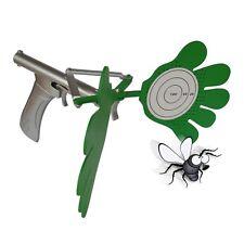 Fliegenklatsche FlyPistol - das lustige Sportgerät, Euer Jagdfieber wird geweckt