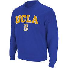 63a3fb6e UCLA Bruins Fan Sweatshirts for sale   eBay