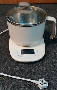 Boar Chinese Rice Cooker 1.2L 600W Immaculate
