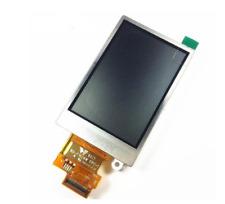 NEW LCD Display Screen FOR Garmin Dakota 10 20 Repair Replace #9