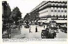CPA Paris 9e - Le Boulevard des Capucines (273693)