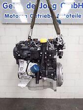 - - NEU - - Dacia Duster 1.5 DCI Motor - - K9K886  - - 0 KM - - KOMPLETT - -