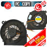Ventilador 3 PIN portátil cq56 presario serie Cooling fan laptop CPU GPU refrige