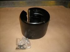 R145237, Chicago Pneumatic, Muffler for CP-1230, New Old Stock