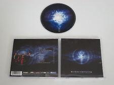 WITHIN TEMPTATION/THE SILENT FORCE(GUN/BMG 82876 64517 2) CD ALBUM