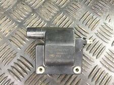 Nissan 300ZX Z31 Ignition Module Sparker Ignitor