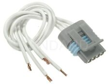 Coil Connector HP4485 Handy Pack