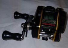 Abu Ultra Max XL plus Bait Casting Reel
