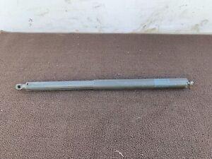MERCEDES W164 ML550 ML500 ML350 REAR LEFT TRUNK LID GATE SHOCK STRUT SHOCK OEM