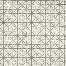 1.3M/132CM quadrato BATIK NUSA FUMO PVC PULITO A LUCIDO tovaglia di tela cerata