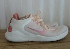 Nike Laufschuhe aus Textil günstig kaufen | eBay