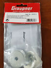 graupner Cam spinner  New in package- 6045.5