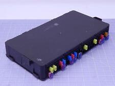New listing Fomoco 6356-5096 Fuse Box T114012
