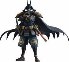 Good Smile Batman Ninja (DX Sengoku Edition) Figma Action Figure