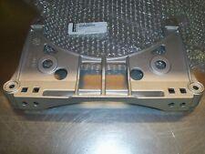 NEW Oem POLARIS SPORTSMAN 550 850 XP SP RADIATOR SUPPORT BRACKET CAST *see fit**