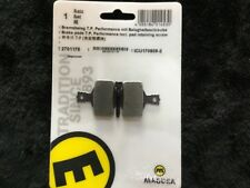 MAGURA 7.P Performance Compound Disc Brake Pads