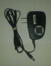 Genuine Netgear Ac Adapter 332-10301-01 Ad817F10 007Lf