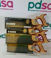More details for vintage sanderson kayser saben pax 12