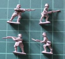Peter Pig 15mm WWI Germans (4)