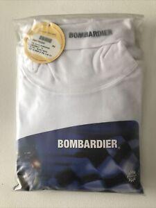 Bombardier Turtleneck Size XL - NEW