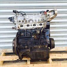 Fiat Punto Stilo Bravo 1.2 188A5000 *00-2006* Complete Petrol Engine 77,000miles