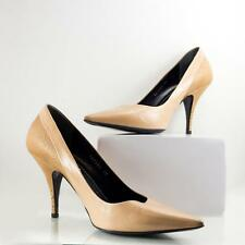 15b51dcc66e Balenciaga Women s Pumps and Classics Heels for sale