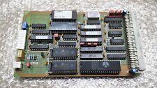 Gespac Gesvdu-1D-8946 Board