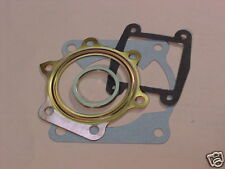 YAMAHA BLASTER 240 BIG BORE TOP END GASKET KIT