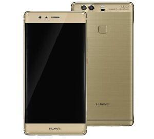 Celular Desbloqueado Huawei P9 Plus VIE-L29 Android 4GB RAM + 64GB Octa-core 5.5