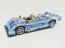 Spark 1:43 - SCRS02 Riley & Scott Mkiii #32 le Mans 99
