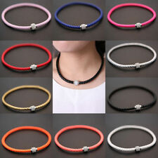 Unbranded Punk Statement Fashion Necklaces & Pendants