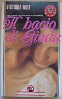 Il Bacio Di Giuda ,Holt, Victoria  ,Adriano Salani Editore,
