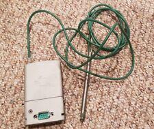 DP10P DP/10/P Digital Probe Sensor (Solartron?)  Metrology Sterling ProMeasure