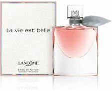 Lancome La Vie Est Belle 30ml L'Eau De Parfum new and sealed