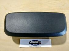 New OEM Assist Step Finishing Cap (RH FT/LH RR) 2014-2019 Silverado/Sierra (old)