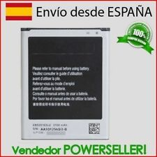Bateria Samsung Galaxy Grand Z I9082z | Eb535163lu / Eb535163la