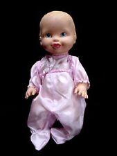1990s 1997 ? Toy Biz Gerber ? Baby Toy Doll