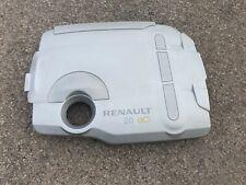 Riparo superiore motore Renault Laguna 3 2.0 Dci dal 2007.  [1328.20]