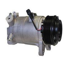 2009 2010 2012 2013 2014 Nissan Murano 3.5L  Reman A/C Compressor