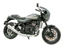 Maisto 1:12 Kawasaki Z900RS Cafe Gray Diecast Motorcycle