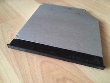HL-DT-ST SATA CD/DVD±RW Drive Burner DVDRAM GUA0N
